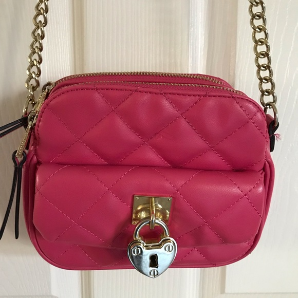 01dd8b8465 Juicy Couture Bags | Purse | Poshmark